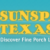 Sunspace Texas Icon