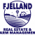 FJELLAND REAL ESTATE & FARM MG Icon