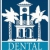 Galloway Dental Care : Rafael J. Valdes DDS Icon