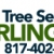Tree Service Arlington Icon