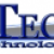 LineTech Audio Visual Technology Group Icon