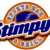 Stimpy%27s+Sports+Bar+and+Grill%2C+Kent%2C+Washington photo icon
