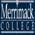 Merrimack College Icon
