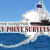 Rocky Point Surveys LLC Icon
