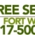 Tree Service Fort Worth Icon
