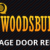 Woodsburgh Garage Door Repair Icon