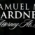Attorney Samuel Gardner Icon