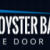 Oyster Bay Cove Garage Door Repair Icon