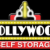 Hollywood Self Storage Icon