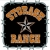 Storage Ranch Icon