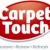 Carpet Touch Icon