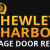 Hewlett Harbor Garage Door Repair Icon