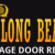 Long+Beach+Garage+Door+Repair%2C+Long+Beach%2C+New+York photo icon
