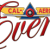 Cal Aero Events Icon