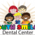 Youth Smiles Dental Center Icon
