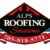 Alps Roofing Solutions Inc. Icon
