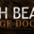 Bath Beach Garage Door Repair Icon