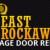 East Rockaway Garage Door Repair Icon