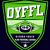 Ottawa Youth Flag Football League (OYFFL) Icon