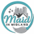 Maid in Midland Tx Icon