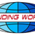 Vending World Icon