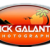 Nick Galante Photography Icon