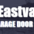 Eastvale+Garage+Door+Repair%2C+Riverside%2C+California photo icon