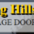 Garage Door Repair Rolling Hills Estates Icon