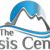 THE OASIS CENTER Icon