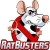 Rat Busters Icon