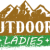 OutDoors Ladies Icon