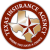 Texas Insurance Agency Icon