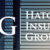 Hatch Insurance Group Icon