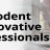 Rodent+Innovative+Professionals%2C+San+Jose%2C+California photo icon