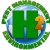 H2 Environmental Pest Management Icon
