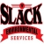 T. Slack Environmental Services, Inc. Icon
