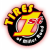 Tires First Icon