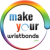 Makeyourwristbands Icon