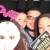 Philly Pix Photo booth rental Icon