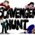 Scavenger Hunt DC, Inc Icon