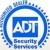 ADT+Security+Services%2C+Paterson%2C+New+Jersey photo icon