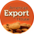 American Export House Icon