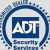 ADT+Security+Services%2C+Visalia%2C+California photo icon