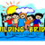 Building Bridges Therapy Clinic LLC Icon