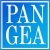 Pangea Silkscreen, Inc. Icon