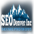 SEO Denver, Inc™‎ Icon