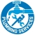 Little Bills Plumbing, Inc. Icon