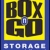 Box-n-Go+Storage+and+Moving%2C+California+City%2C+California photo icon