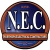 Northern Electrical Contractors LLC Icon