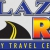 Plaza RV Icon